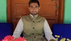Meet Bandipora's Govt teacher who writes poems, Ghazals to promote Kashmiri language, culture