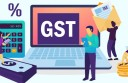 J&K ranks 2nd in GST collections for September