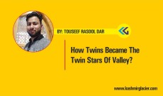 How Twins Became The Twin Stars Of Valley?