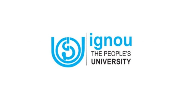 IGNOU term-end June 2020 exam assignments: Last date for submission extended