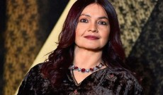 Pooja Bhatt wants the word 'rape' not to be used frivolously: 'It deflects from the horror of all that rape signifies'