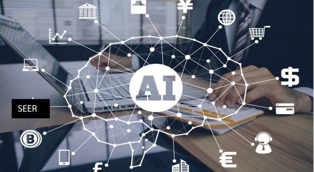 Responsible Artificial Intelligence for Social Empowerment
