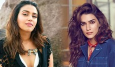 Kriti Sanon, Swara Bhasker slam BJP MLA for saying instilling 'sanskaar' in daughters can prevent rapes: 'So messed up'