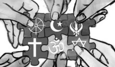 The Dying Communal Harmony