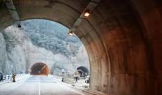 Zojila Tunnel A Distant Dreams for Ladakh people