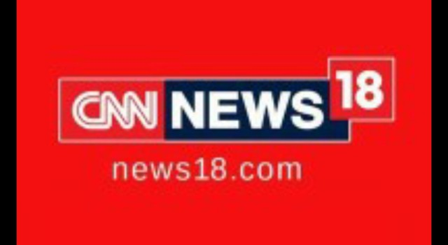 News 18 Urdu on sacking spree in J&K, asks dozens of Journalists to resign