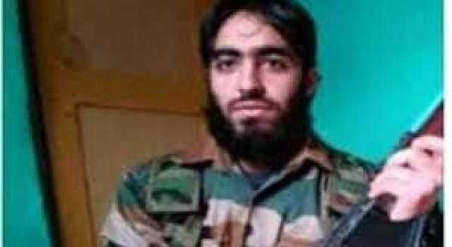 Rangreth Encounter: Hizb Chief Dr. Saifullah killed, militant associate captured alive: IGP Kashmir