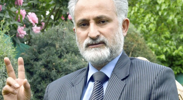 PSAJK welcomes Justice (Retd) Attar's appointment to Fee Fixation Committee
