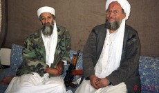 Al-Qaeda chief Zawahiri has died in Afghanistan sources
