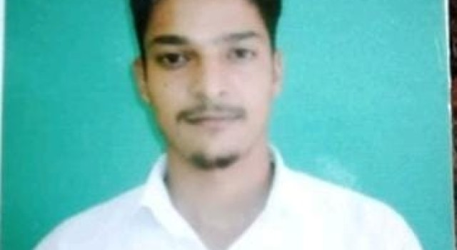 Anantnag youth missing from Doha since October