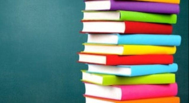 Private Schools force Parents to buy books at designated counters