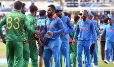 ICC favours Indo-Pak bilateral cricket, but can't ensure that: Chairman Barclay