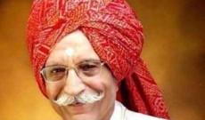 Dharampal Gulati, owner of MDH, passes away at 98