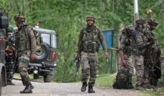 Indo-Pak ceasefire along LoC will have no bearing on counter-militancy operations in J&K: Army