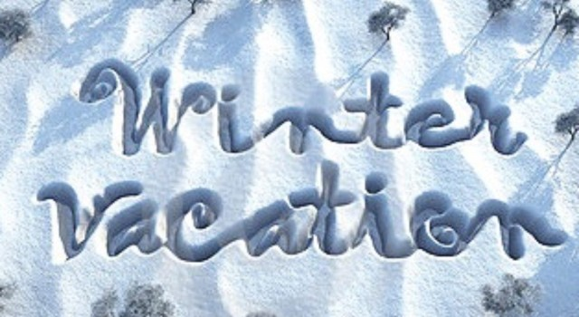 Govt announces winter vacation for Colleges in J&K