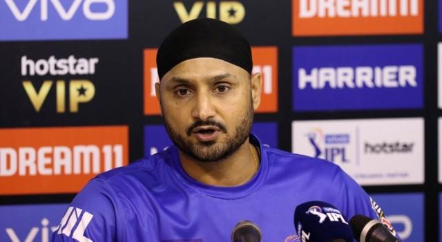 'I will always pick him in my all-time XI': Harbhajan Singh's high praise for India batsman Pujara