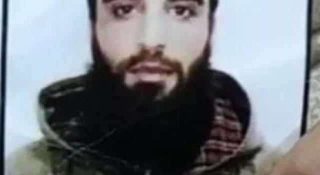 Missing Srinagar Youth from Natipora joins Militant ranks