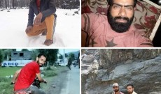 Five Kashmiris Traced Nearly 24 Hours After They Went Missing In Gujarat