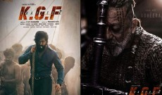KGF Chapter 2 teaser garners 100 million views, sets record