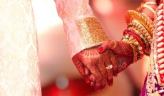 Caste System in Kashmir- A menace to the marriages
