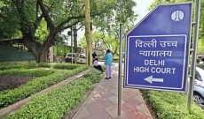 'Living together as partners not same as Indian family unit': Centre opposes same sex marriage in Delhi HC