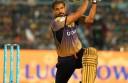 Yusuf Pathan, 2011 World Cup & 2007 WT20 winner, announces retirement
