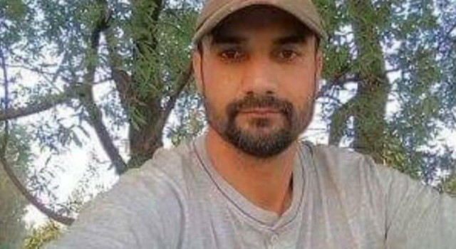 Chadoora resident dies in road accident in Saudi Arabia