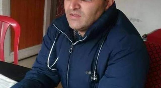 Doctor dies of cardiac arrest in Anantnag