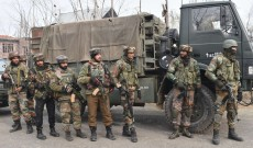 Indian Army's ban on Facebook, other apps successful