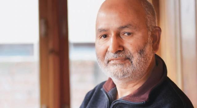 2 months on: Nayeem Akhtar still facing detention