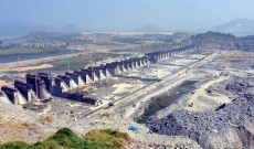 PPA to seek approval for revised estimates of Polavaram project