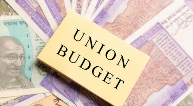 Budget 2021: What is costlier, and what's cheaper