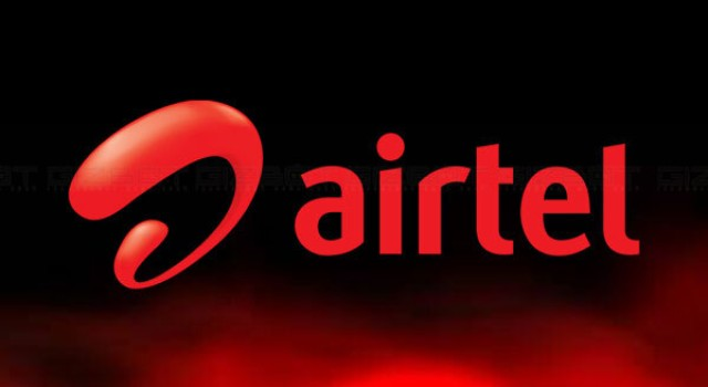 Data of 26 lakh Airtel users from J&K leaked, company says no breach