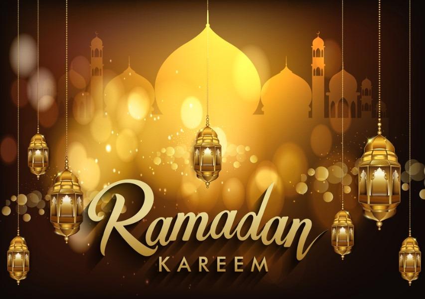 https://kashmirglacier.com/wp-content/uploads/2019/05/Ramadan.jpg